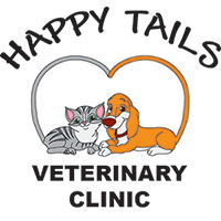 Happy Tails Veterinary Clinic